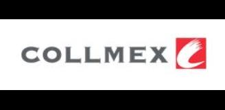Collmex Logo