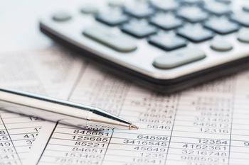 Einnahmen Überschuss Vorlage