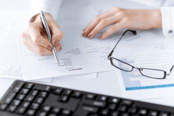 Proformarechnung Muster Kostenlose Vorlage Zum Download