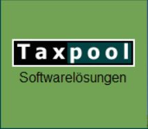 Taxpool Logo