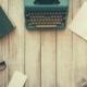 angebot schreiben tipps und checkliste