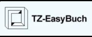 tz easybuch Logo